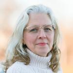 Jeanne Denney